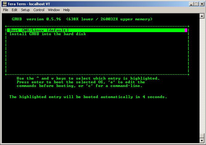 how to restore default password on alcatel lucent omnipcx gembul rh gembuls wordpress com alcatel omnipcx 4400 user manual Alcatel Premium Reflexes Manual