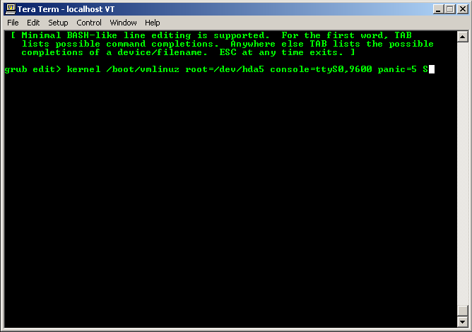 How to restore default password on Alcatel-Lucent OmniPCX | GembuL